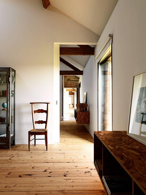 przebudowa-stodoły-na-dom-jak-odbudowac-stodole-konserwacja-unikatowy-dom-6