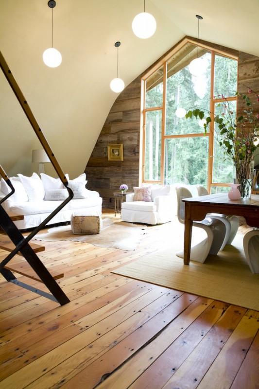 wspaniałe-stodoły-przebudowa-stodoly-na-dom-jak-odbudowac-stodole-konserwacja-unikatowy-dom-7