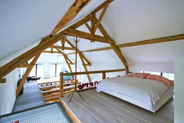 przebudowa-stodoly-na-dom-jak-odbudowac-stodole-konserwacja-unikatowy-dom-8