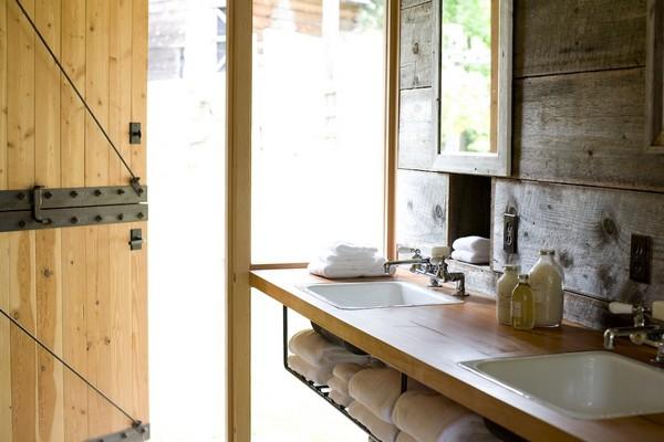 wspaniałe-stodoły-przebudowa-stodoly-na-dom-jak-odbudowac-stodole-konserwacja-unikatowy-dom-8
