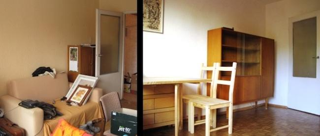 remontowe-przemiany-remonty-makeover-zamien-stare-mieszkanie-na-calkiem-nowe-fajny-tani-remont-10