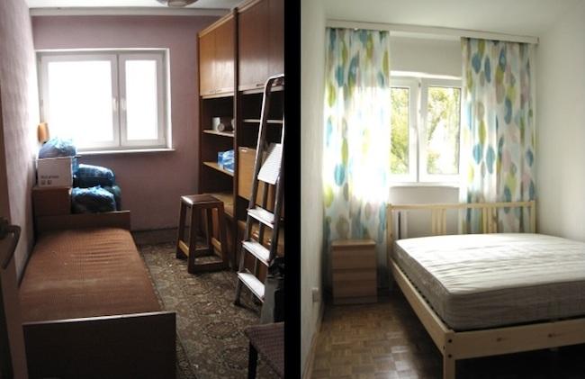 remontowe-przemiany-remonty-makeover-zamien-stare-mieszkanie-na-calkiem-nowe-fajny-tani-remont-11