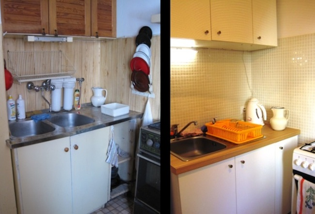 remontowe-przemiany-remonty-makeover-zamien-stare-mieszkanie-na-calkiem-nowe-fajny-tani-remont-2