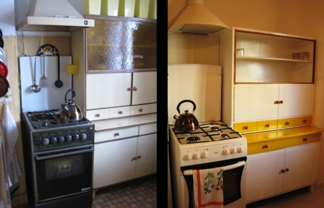 remontowe-przemiany-remonty-makeover-zamien-stare-mieszkanie-na-calkiem-nowe-fajny-tani-remont-3