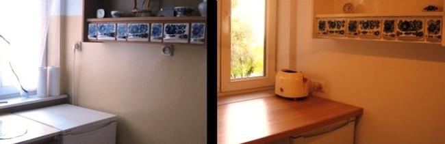 remontowe-przemiany-remonty-makeover-zamien-stare-mieszkanie-na-calkiem-nowe-fajny-tani-remont-4