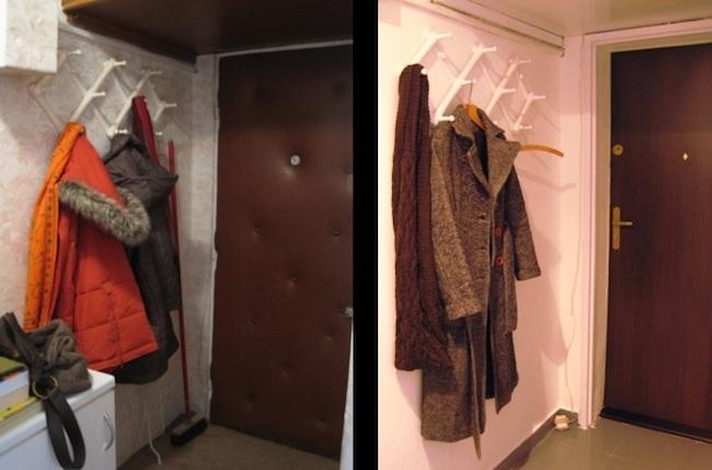 remontowe-przemiany-remonty-makeover-zamien-stare-mieszkanie-na-calkiem-nowe-fajny-tani-remont-6