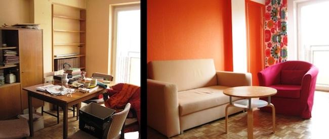 remontowe-przemiany-remonty-makeover-zamien-stare-mieszkanie-na-calkiem-nowe-fajny-tani-remont-7