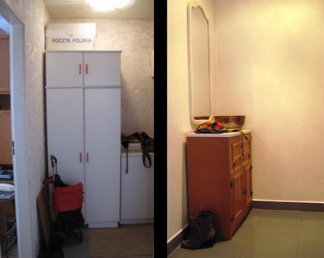 remontowe-przemiany-remonty-makeover-zamien-stare-mieszkanie-na-calkiem-nowe-fajny-tani-remont-8