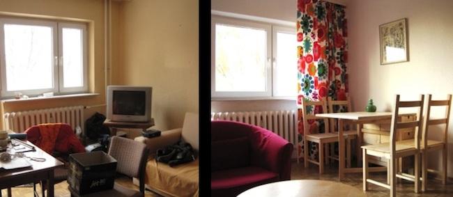 remontowe-przemiany-remonty-makeover-zamien-stare-mieszkanie-na-calkiem-nowe-fajny-tani-remont-9