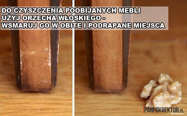top-50-diy-zrob-to-sam-pomysly-na-ulatwienie-zycia-2013-1