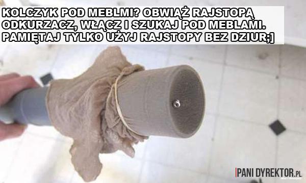 top-50-diy-zrob-to-sam-pomysly-na-ulatwienie-zycia-2013-11