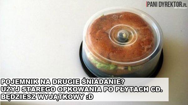 top-50-diy-zrob-to-sam-pomysly-na-ulatwienie-zycia-2013-12