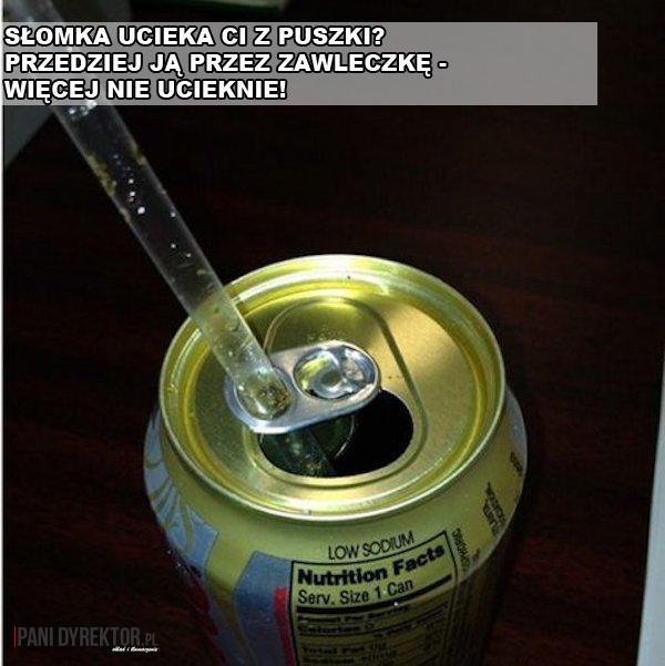 top-50-diy-zrob-to-sam-pomysly-na-ulatwienie-zycia-2013-13