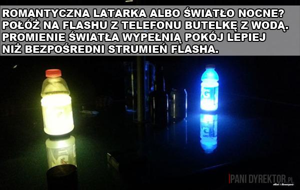 top-50-diy-zrob-to-sam-pomysly-na-ulatwienie-zycia-2013-16