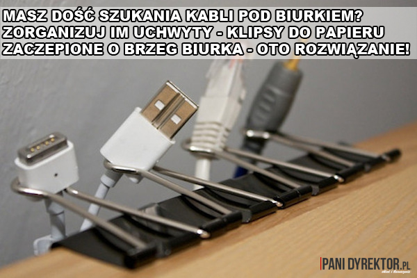 top-50-diy-zrob-to-sam-pomysly-na-ulatwienie-zycia-2013-17
