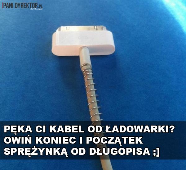 top-50-diy-zrob-to-sam-pomysly-na-ulatwienie-zycia-2013-20