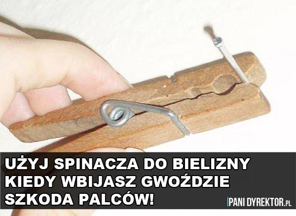 top-50-diy-zrob-to-sam-pomysly-na-ulatwienie-zycia-2013-24