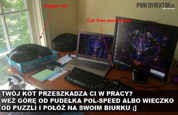 top-50-diy-zrob-to-sam-pomysly-na-ulatwienie-zycia-2013-26