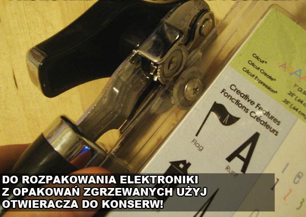 top-50-diy-zrob-to-sam-pomysly-na-ulatwienie-zycia-2013-4