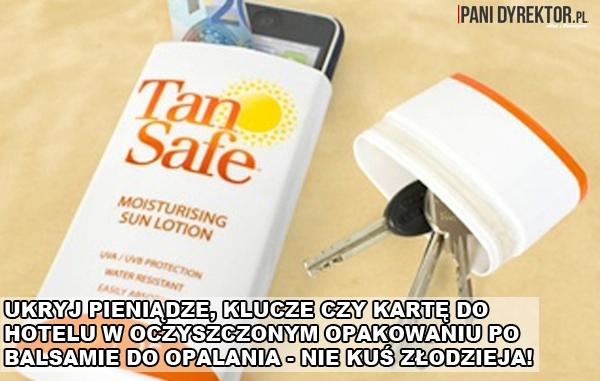 top-50-diy-zrob-to-sam-pomysly-na-ulatwienie-zycia-2013-7
