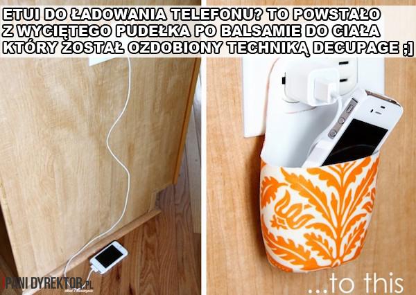 top-50-diy-zrob-to-sam-pomysly-na-ulatwienie-zycia-2013-9