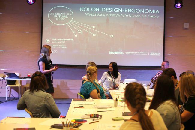 warsztaty-psychologia-kolorow-pani-dyrektor-blog-blogger-seebloggers-1