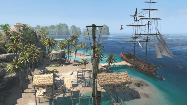 posiadłość-w-stylu-kolonialnym-Assassin's Creed® IV Black Flag™2014-2-23-18-2-3