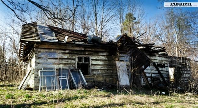 Dawno-temu-w-domu-jak-umiera-dom-drewniana-chata-w-glinnem-7