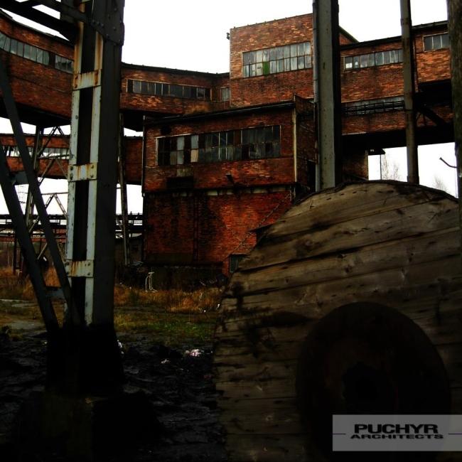 KWK-Brzeszcze-II-Silesia-poprzemyslowa-architektura-piekne-obiekty-na-lofty-do-rewitalizacji-13