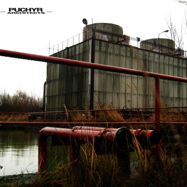KWK-Brzeszcze-II-Silesia-poprzemyslowa-architektura-piekne-obiekty-na-lofty-do-rewitalizacji-15