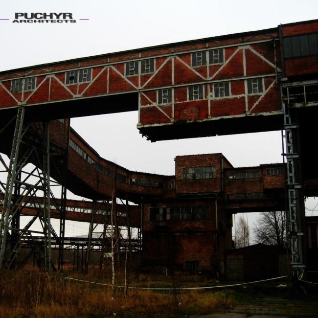 KWK-Brzeszcze-II-Silesia-poprzemyslowa-architektura-piekne-obiekty-na-lofty-do-rewitalizacji-3
