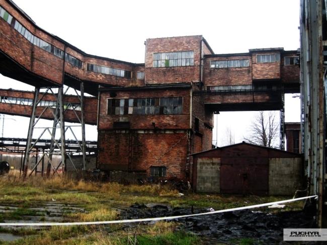KWK-Brzeszcze-II-Silesia-poprzemyslowa-architektura-piekne-obiekty-na-lofty-do-rewitalizacji-5