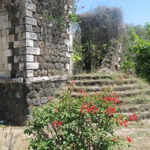 Montego-Bay-Jamaica-posiadlosc-w-stylu-kolonialnym-opowiesc-architektura-8