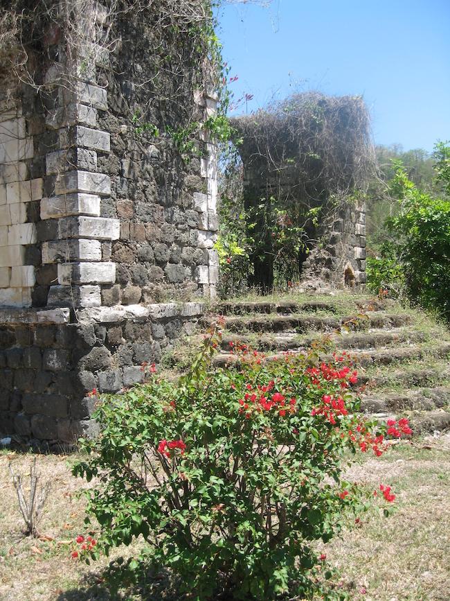 Montego-Bay-Jamaica-posiadłość-w-stylu-kolonialnym-opowiesc-architektura-8