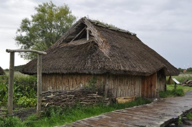 W-skansenie-słowiean-i-wikingów-architektura-dawna-drewniana-na-ziemiach-polskich-1111