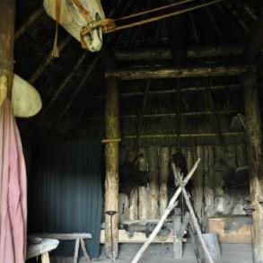 W-skansenie-słowiean-i-wikingów-architektura-dawna-drewniana-na-ziemiach-polskich-13