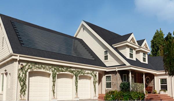 dachowki-solarne-fotowoltaiczne-panele-w-dachowkach-pokryciu-dachu-5