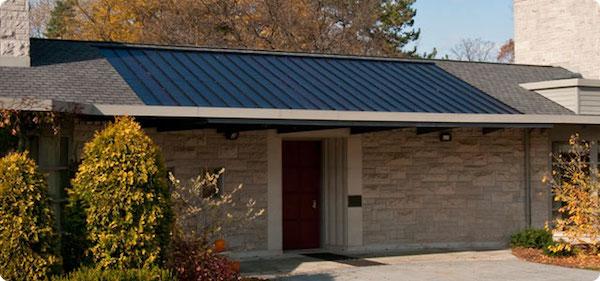 ogrzewanie-słoneczne-dachowki-solarne-fotowoltaiczne-panele-w-dachowkach-pokryciu-dachu-7