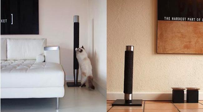 modne-designerskie-zabawki-dla-kota-w-modnym-wnetrzu-kocie-meble-16
