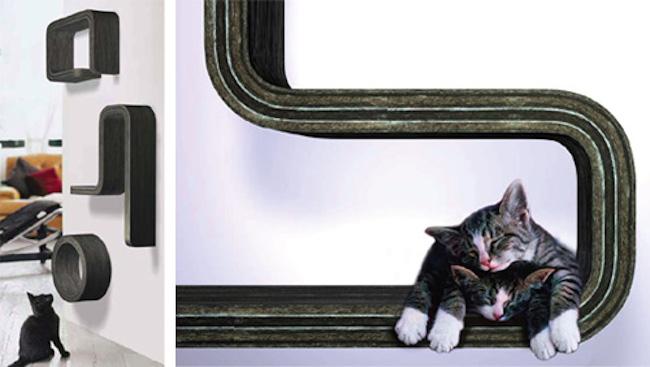 modne-designerskie-zabawki-dla-kota-w-modnym-wnetrzu-kocie-meble-19