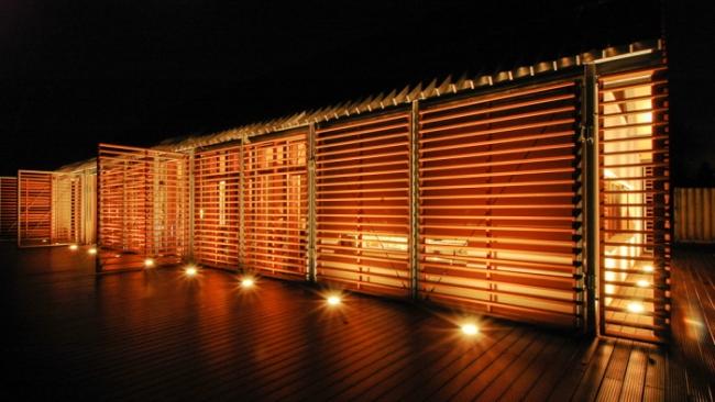 przebudowa stodoły na dom jak odbudowac stodołę konserwacja unikatowy dom 02