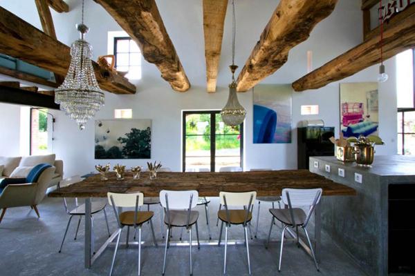 przebudowa-stodoly-na-dom-jak-odbudowac-stodole-konserwacja-unikatowy-dom-15