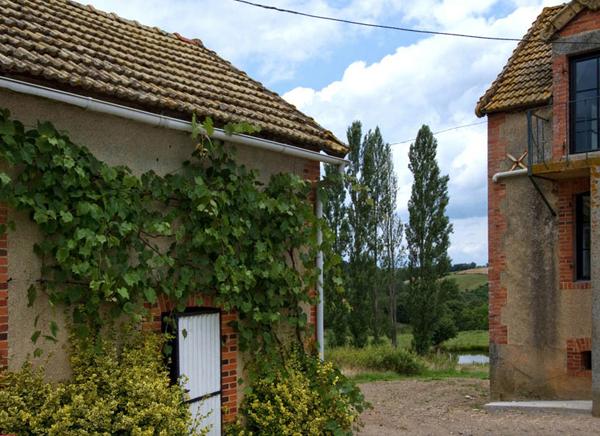 przebudowa-stodoly-na-dom-jak-odbudowac-stodole-konserwacja-unikatowy-dom-18