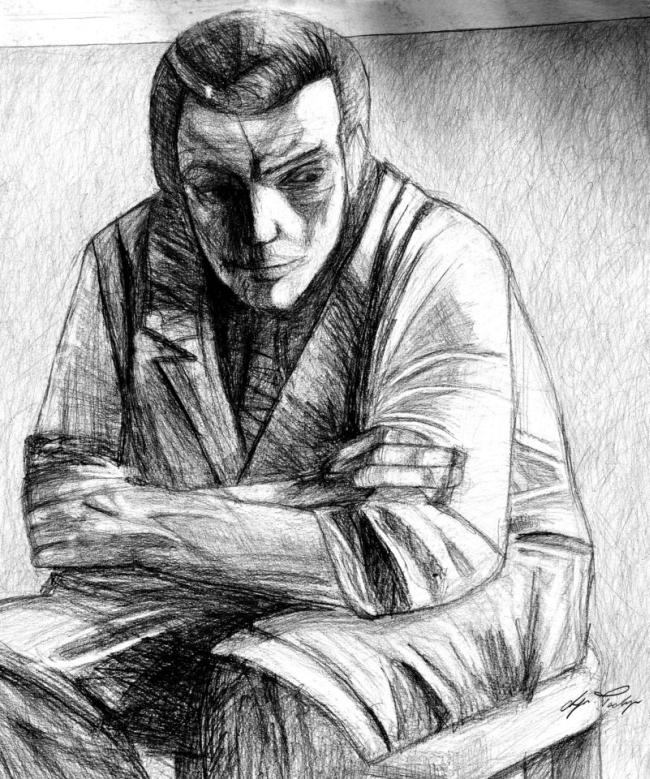 rysunki-jak-dostalam-sie-na-architekture-przygotowania-pani-dyrektor-10