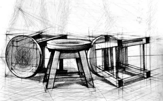 rysunki-jak-dostalam-sie-na-architekture-przygotowania-pani-dyrektor-11