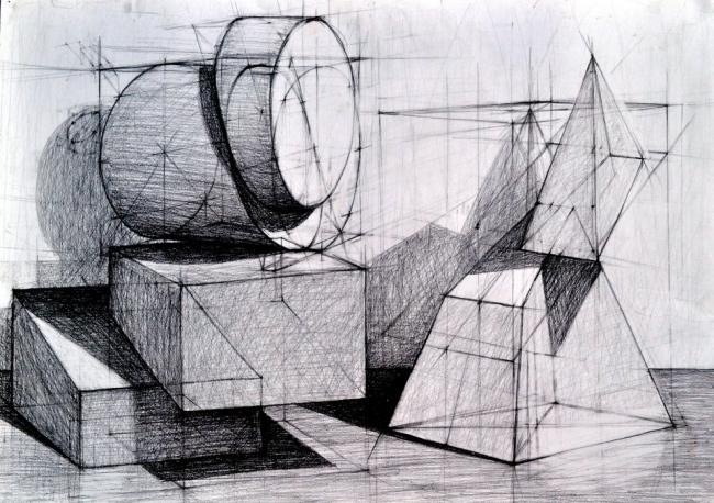 rysunki-jak-dostalam-sie-na-architekture-przygotowania-pani-dyrektor-13