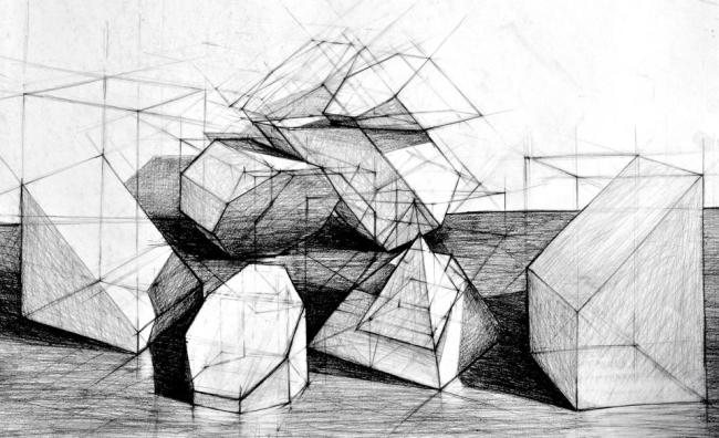 rysunki-jak-dostalam-sie-na-architekture-przygotowania-pani-dyrektor-19