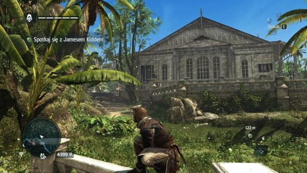 posiadłość-w-stylu-kolonialnym-willa-w-stylu-kolonialnym-assassins-creed-karaiby-6