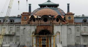 wille-palace-domy-jak-wygladaja-nieruchomosci-wiktora-janukowicza-prezydenta-ukrainy-1