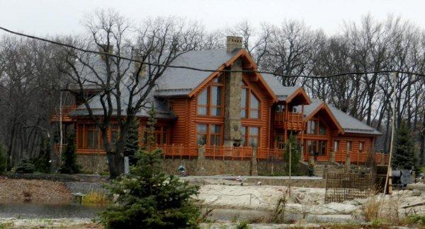 wille-i-pałace-domy-jak-wygladaja-nieruchomosci-wiktora-janukowicza-prezydenta-ukrainy-12